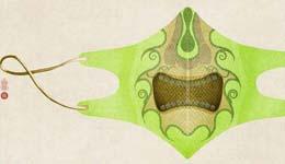 Картинки ватно-марлевых повязок