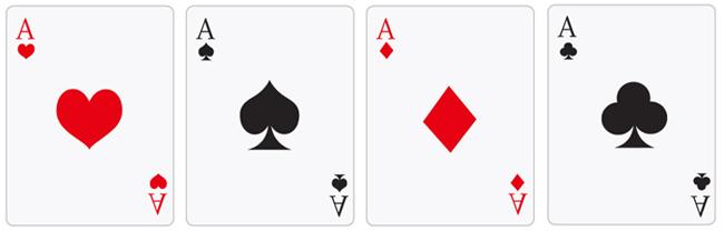 Покер. Техасский Холдем