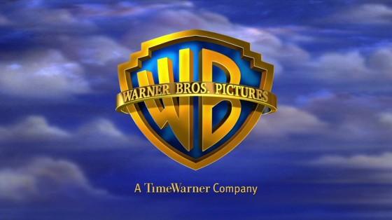 Warner_Bros.
