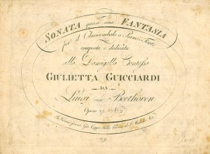 Beethoven_Piano_Sonata_14_-_title_page_1802