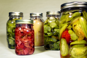 canned-fruit-and-vegetables