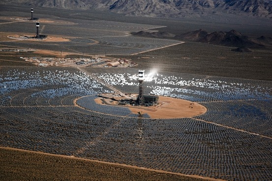 ivanpah-solar-electric-generating-system-2